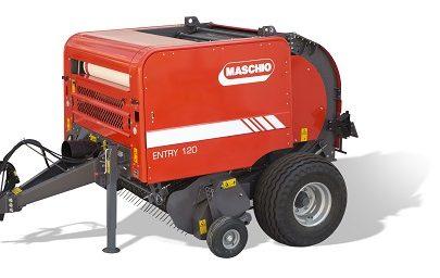 Maschio model Entry 120