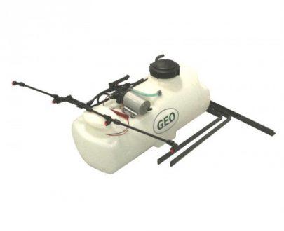 Pulverizator Geo pentru ATV
