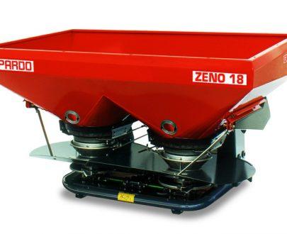 model ZENO 18