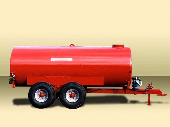 2000-10000 litri