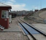 Cantare feroviare