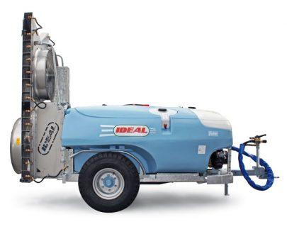 1500-3000 litri