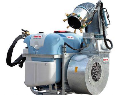 400-2000 litri