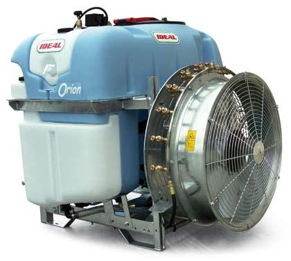 200-600 litri