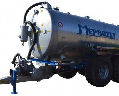 12.000 litri
