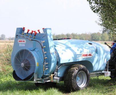 800-3000 litri