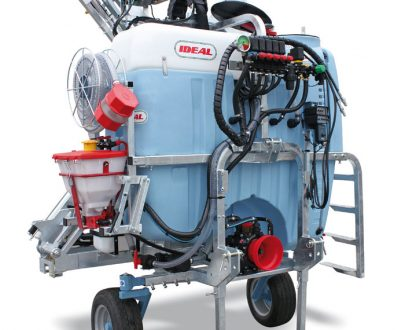 600-1200 litri