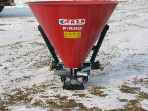 250-500 litrii