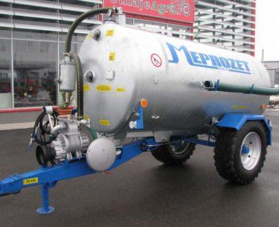 2.300 - 10.000 litri